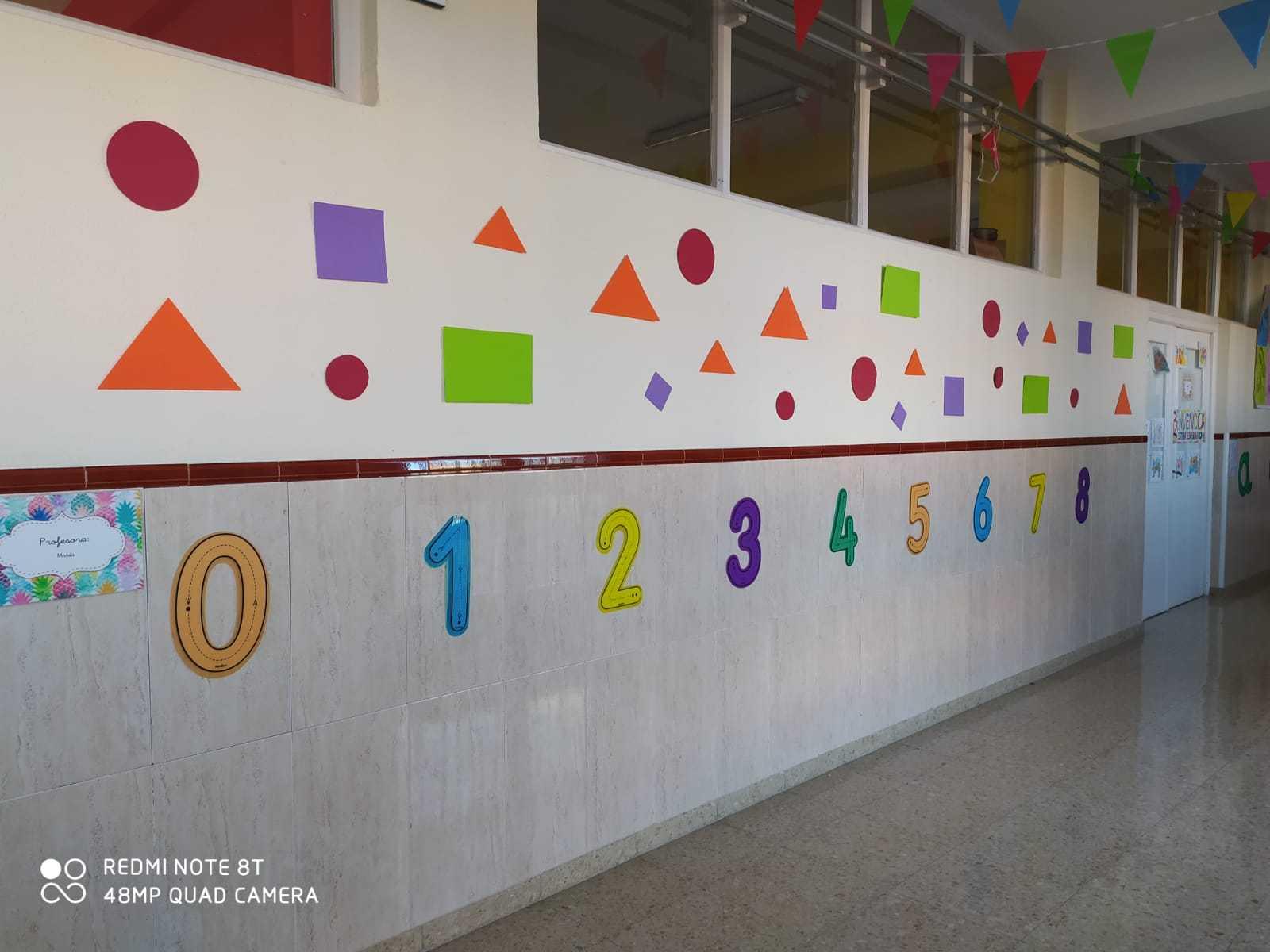 IMG-20200219-WA0001