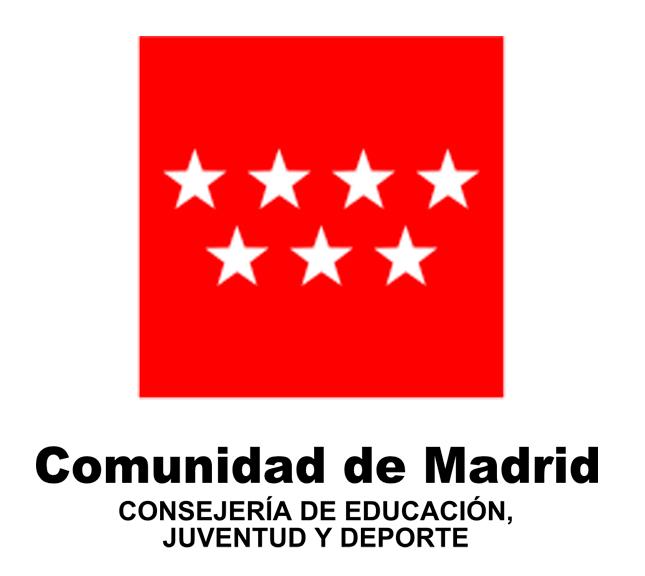 Madrid Educación